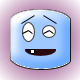 kotec Contact options for registered users 's Avatar (by Gravatar)