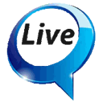 Profile picture of livehelpnow