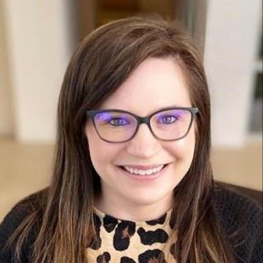 Jessica Kerlin