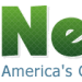 NetsofAmerica