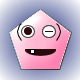 C:\ Contact options for registered users 's Avatar (by Gravatar)