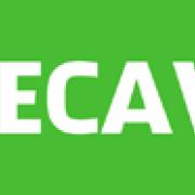 Trị Liệu Hecavi's avatar
