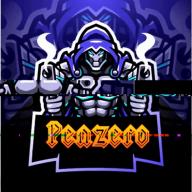 Penzeroo