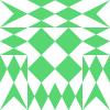 55dc241f1692112fb66ce4bb92910bc8?d=identicon&s=100&r=pg