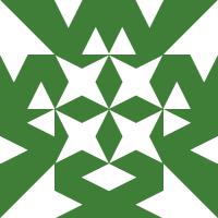 Автоматический проращиватель RawMID Dream Sprouter - Общие впечатления Интересная и полезная вещь