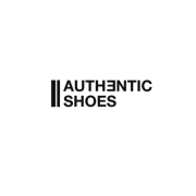 Authentic Shoes's avatar