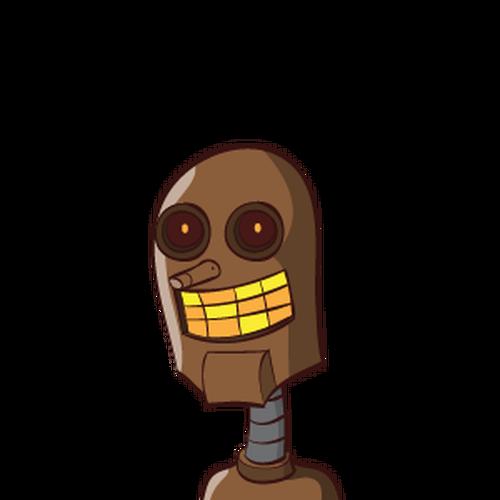Peter Bartfai's avatar