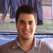 Profile picture of Guilherme Vargas Garcia
