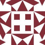 الصورة الرمزية عناد العتيبي