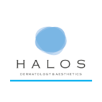 Profile picture of Halos dermatology