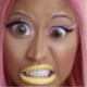 Packman852's avatar