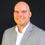 Greg Stuarts profile image