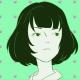 Hackser's avatar