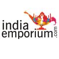 indiaemporium1