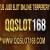 Profile picture of qqslot168