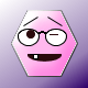 Rick Merrill Contact options for registered users 's Avatar (by Gravatar)