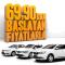 Antalya Rent A Car - AntalyaCars