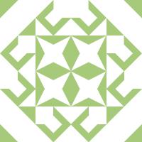 Оконный ПВХ-профиль Aluplast 8000 шестикамерный - Евростандарт. Принципиально другое качество