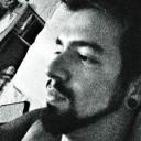 Emanuele Tuttolani