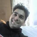 Rajendra Uppal