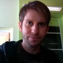 Andrew Kuklewicz