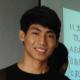 Anh Khoa Duong Nguyen