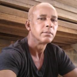 Carlos Alberto De Almeida