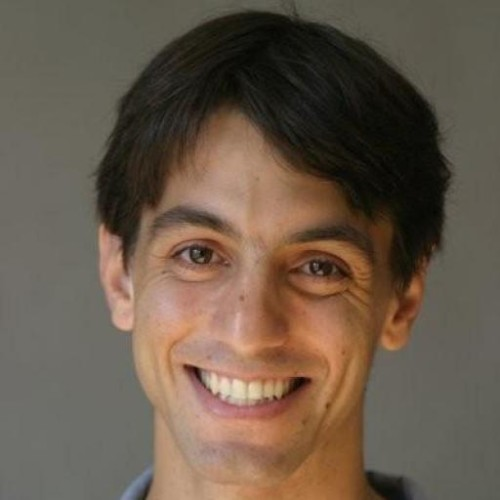 Tal Ben-Simon Profile
