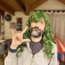 Mauro Servienti