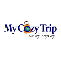 Profile picture of MyCozyTrip