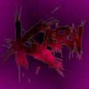 Predator32's avatar