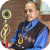 Profile picture of BHANUBHAI PATEL