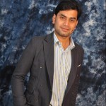 Profile picture of Anand Jha