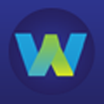 Profile picture of WPWebs