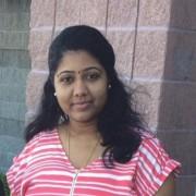 Shobana Santthosh Babu