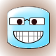 lyes Contact options for registered users 's Avatar (by Gravatar)