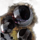 Pumpernikkeli's avatar