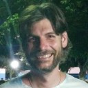 Martin Massera