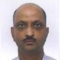 Pravin Kumar Thakur