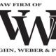 vaughnweberlaw