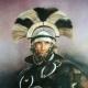 Profil de Caesaris