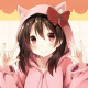 sc10n-avatar