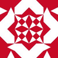 Umi.ru - конструктор сайтов - Классный сервис