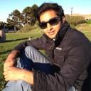 Jamal Khan