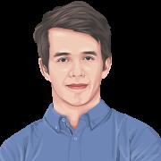 Dennis Krasnov's avatar
