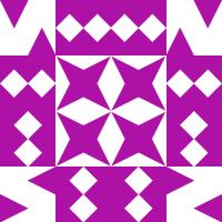 Форель слабосоленая Филе-кусок