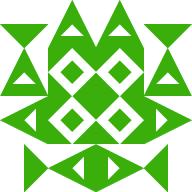 tunbo