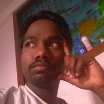Profile picture of Rahul Manohar Kuchipudi