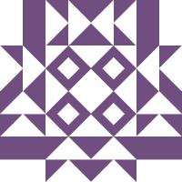 Игра копировальный экран Мираж - Отличный агрегат для перерисовок