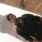 Profile picture of pankaj139
